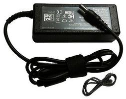 12V AC/DC Power Adapter For Harmony Gelish Nail Color LED Ge