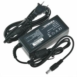 AC Adapter Charger Power Supply For Essie Gel PRO ESSIELED_1