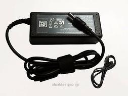 AC Adapter For Essie Gel Nail Polish Color Professional Cure