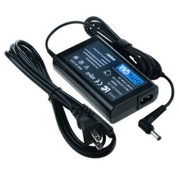 PwrON AC Adapter For Essie Gel PRO ESSIELED_1 LED LAMP Power