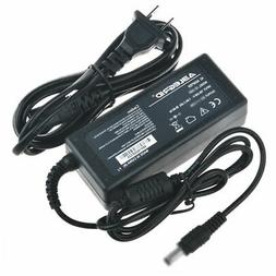 AC Adapter for Harmony Gelish Nail Color LED Gel Light Lamp