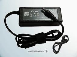 AC Adapter For OPI LED LIGHT GC900 Professional Nail Lamp Pr