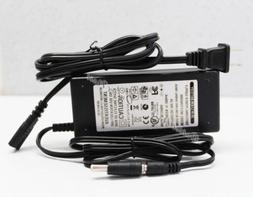 AC Adapter Power Supply for PA1065-294T2B200 OPI LED LAMP GC