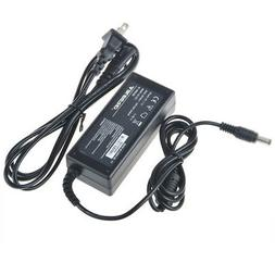 AC/DC Adapter For Essie Model No. SMG1205000H ESSIE GEL Nail