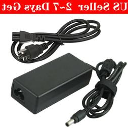Adapter For Essie Gel PRO ESSIELED_1 LED LAMP Power Supply C