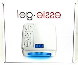 ESSIE GEL PRO LED LAMP