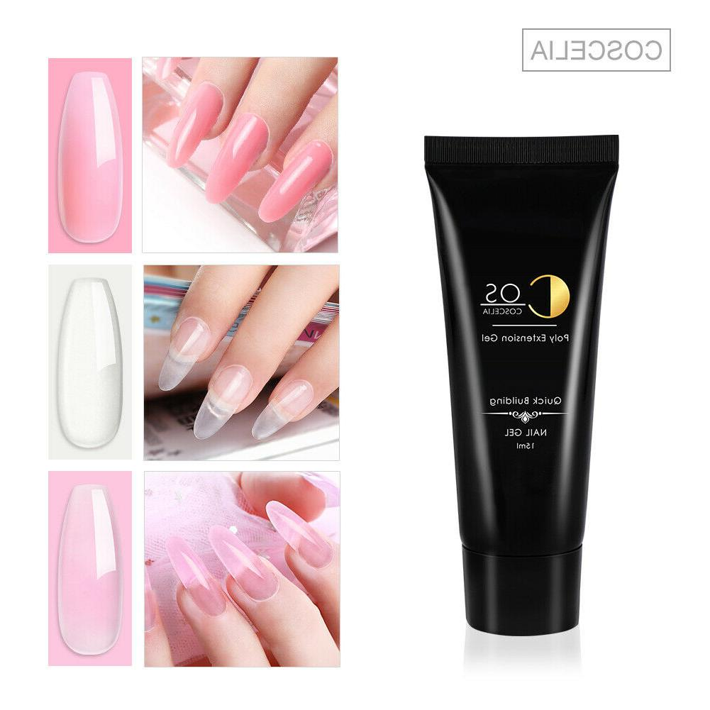 Poly Gel 36W Lamp Acrylic Manicure Tools