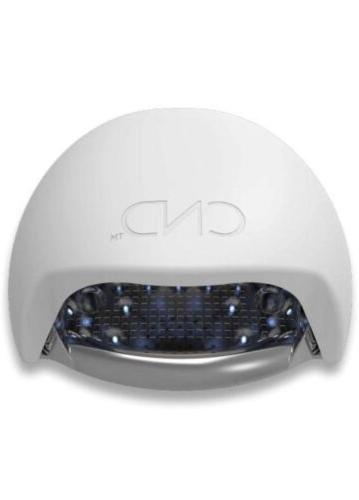 Lamp Curing Technology NEW MODEL