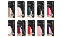 SENSATIONAIL Nailene Gel Nail Polish - Must Use with LED Lam
