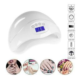 Wireless Bluetooth 5.0 Transmitter For TV Phone PC Stereo Au